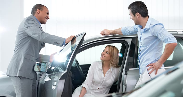 Find the best car brokers Gold Coast