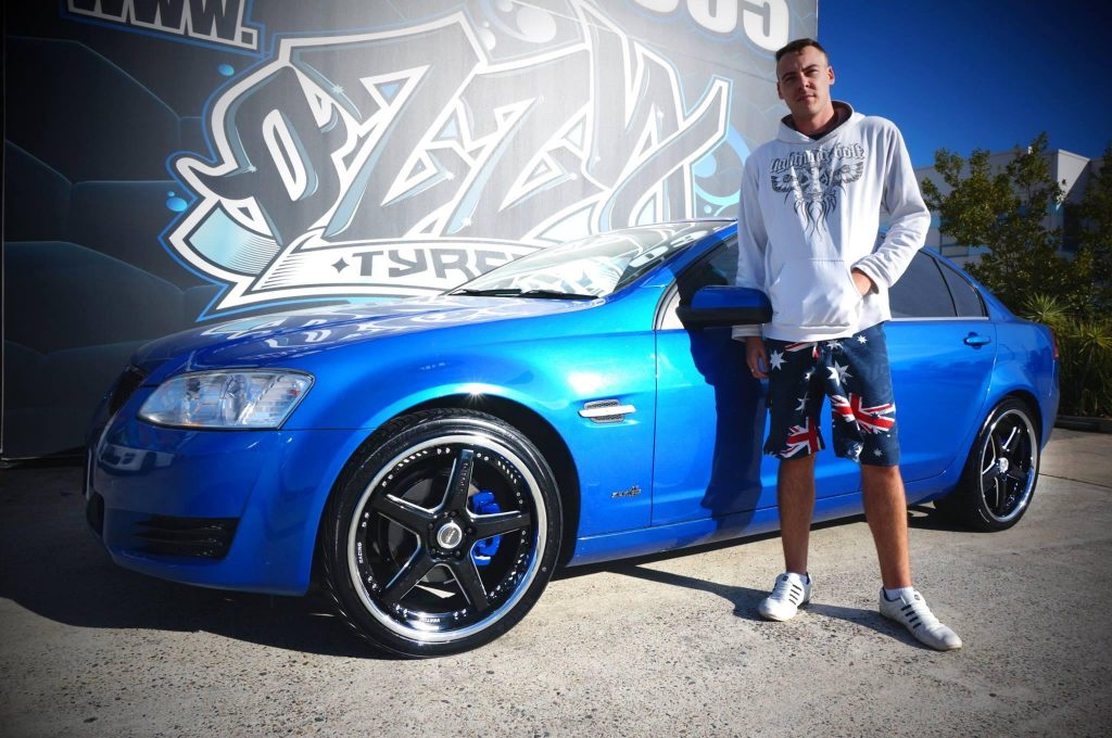 Are Holden Commodore Wheels Worth the Money